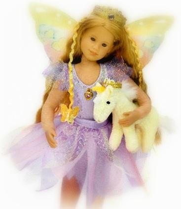 Taylor_fairy