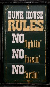 53984_17100-bunkhouse-rules-sign_large