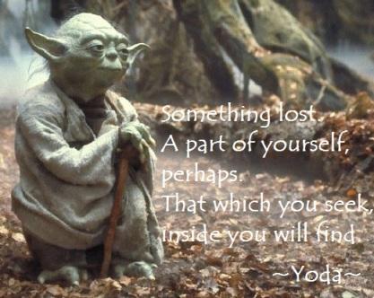 yoda-quotes