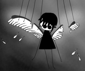 Broken_Wings_by_vanessasantos