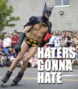 haters-gonna-hate-batman-roller-blades