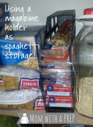 momwithaprep-organize-spaghetti3.jpg